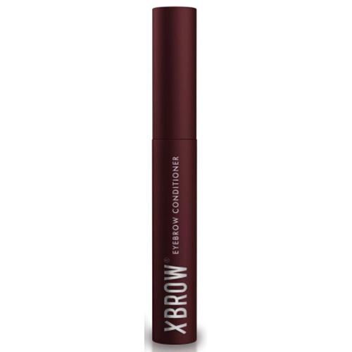 Купить Xlash Xbrow Eyebrow Conditioner