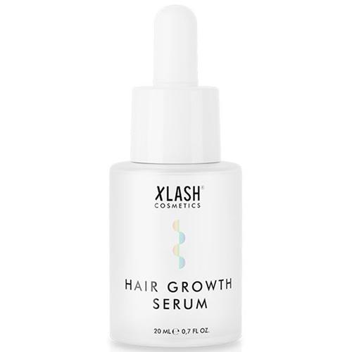 Купить Xlash Hair Growth Serum