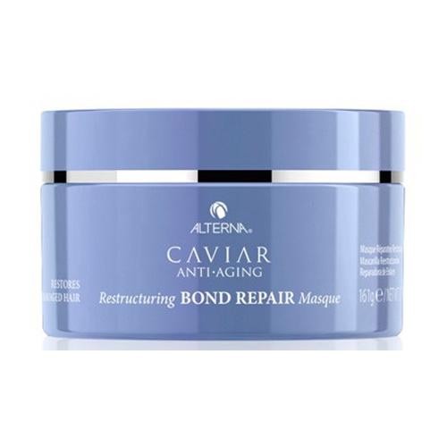 Купить Alterna Caviar AntiAging Restructuring Bond Repair Masque