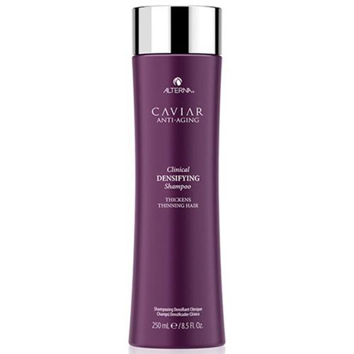 Купить Alterna Caviar AntiAging Clinical Densifying Shampoo