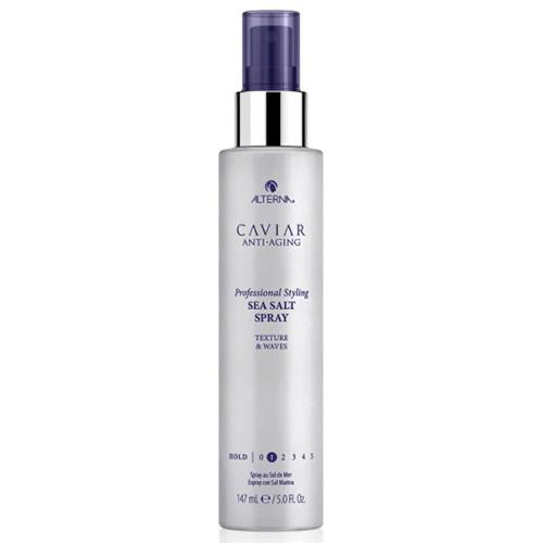 Купить Alterna Caviar AntiAging Professional Styling Sea Salt Spray
