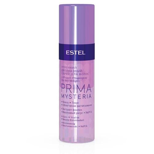 Estel Mysteria TwoPhase Spray