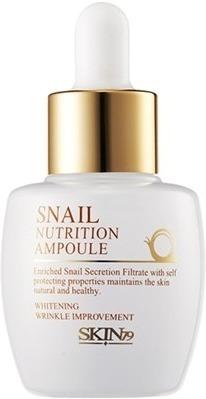 Skin Snail Nutrition Ampoule