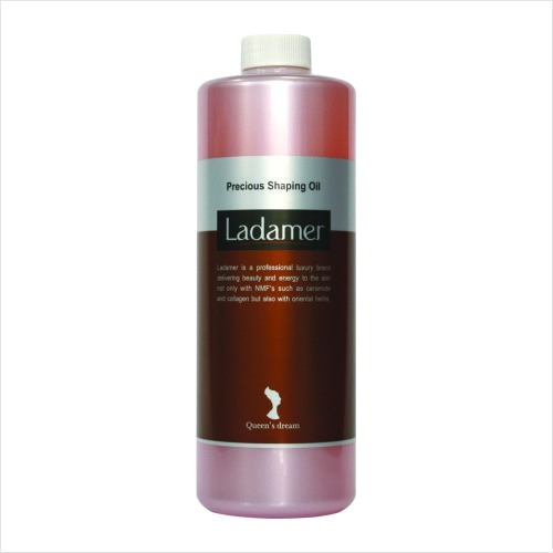 Ladamer Precious Shaping Oil