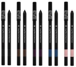 Missha The Style Long Wear Gel Pencil
