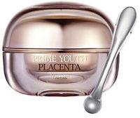 Holika Holika Prime Youth H Placenta Nourishing фото