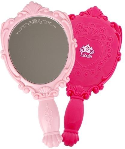 Lioele Princess Mirror