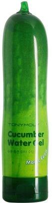 Tony Moly Magic Food Cucumber Water Gel