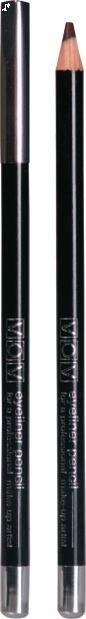 VOV Eyeliner Pencil