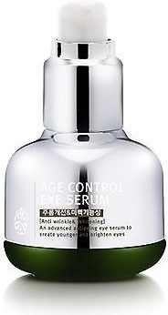 Berrisom Alonism Age Control Eye Serum