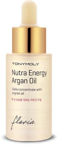 Tony Moly Floria Nutra Energy Argan Oil