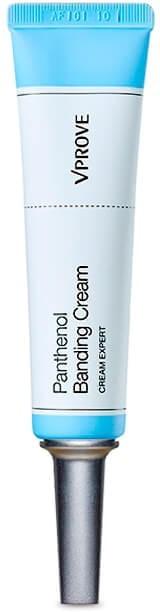 Vprove Cream Expert Panthenol Banding Cream фото