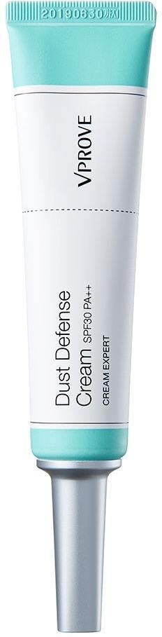 Vprove Cream Expert Dust Defense Cream фото