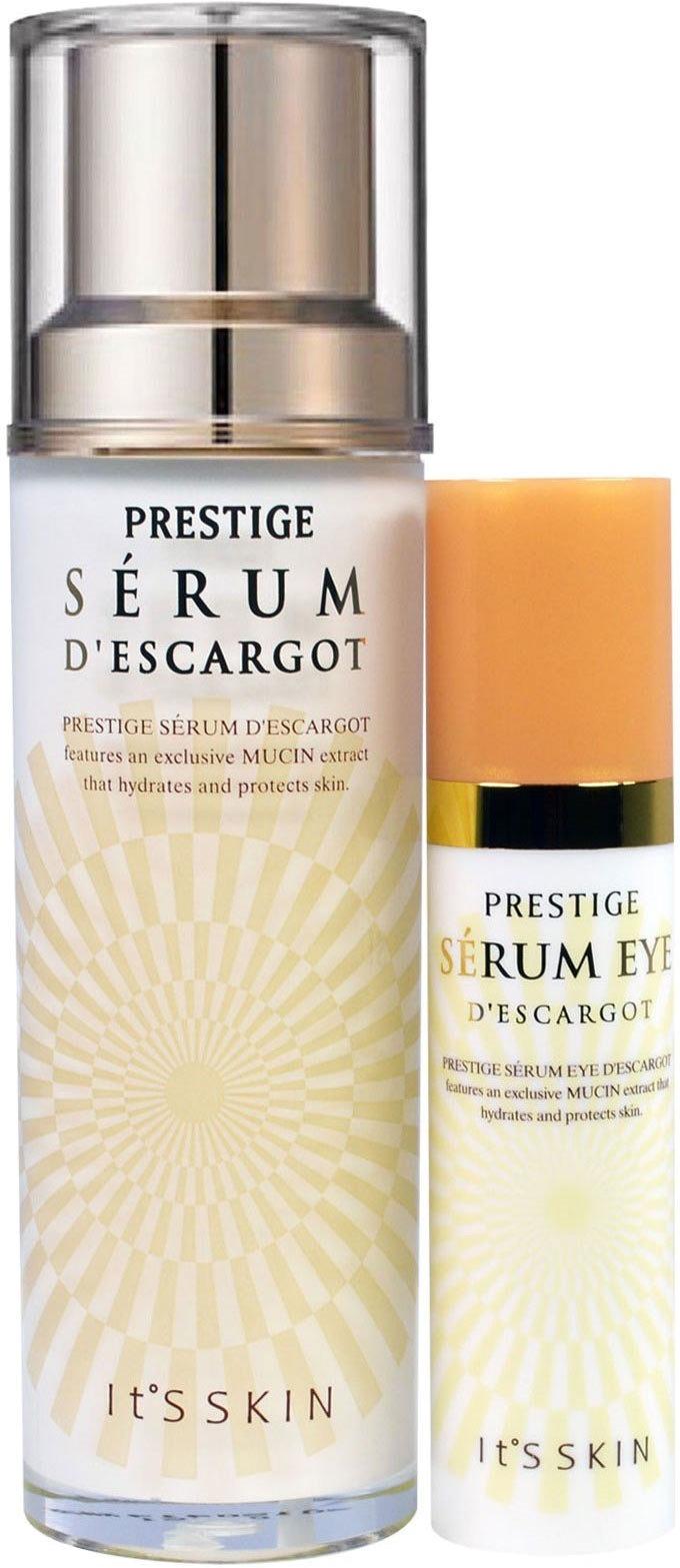 Its Skin Prestige Serum Descargot