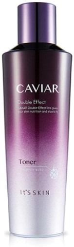 Its Skin Caviar Double Effect Toner