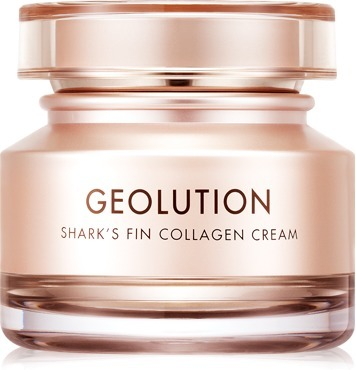 Tony Moly Geolution Sharks Fin Collagen