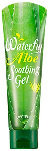 Купить APieu Waterful Aloe Soothing Gel, A'Pieu