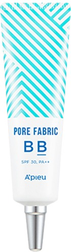 APieu Pore Fabric BB Cream