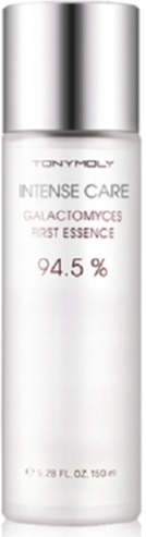 Tony Moly Intense Care Galactomyces First Essence