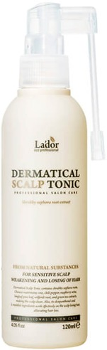 Lador Dermatical Scalp Tonic