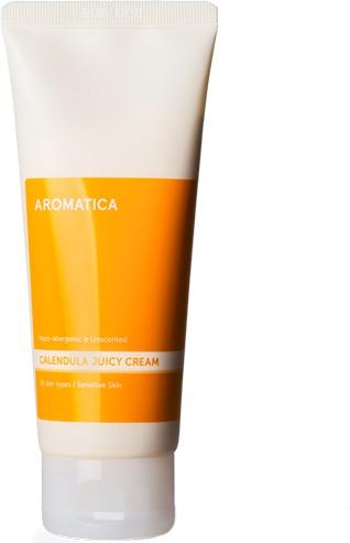 Aromatica Calendula Juicy Cream фото