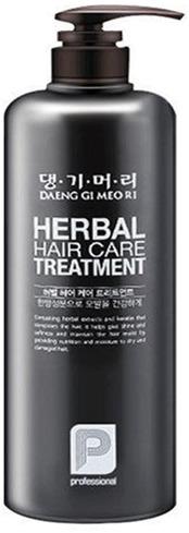Купить Daeng Gi Meo Ri Professional Herbal Hair Treatment