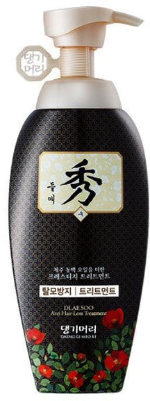 Купить Daeng Gi Meo Ri Advanced AntiHair Loss Treatment