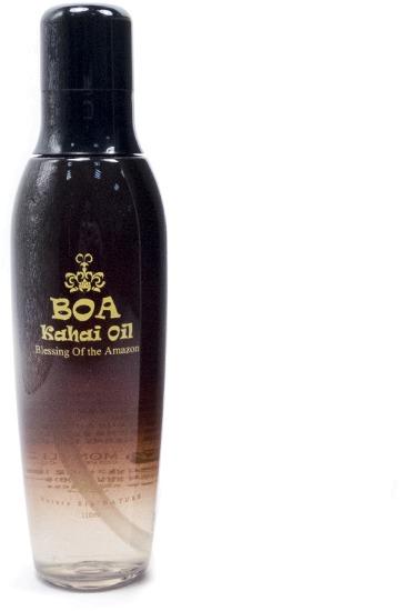Labay BOA Kahai Oil  - Купить