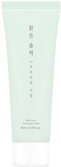 Купить APieu Pure Pine Bud Moisture Calming Cream, A'Pieu