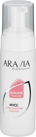 Aravia Professional фото