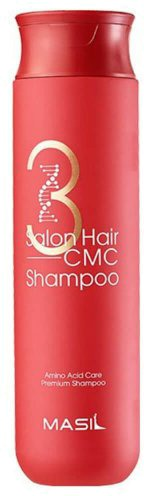 Купить Masil Salon Hair Cmc Shampoo