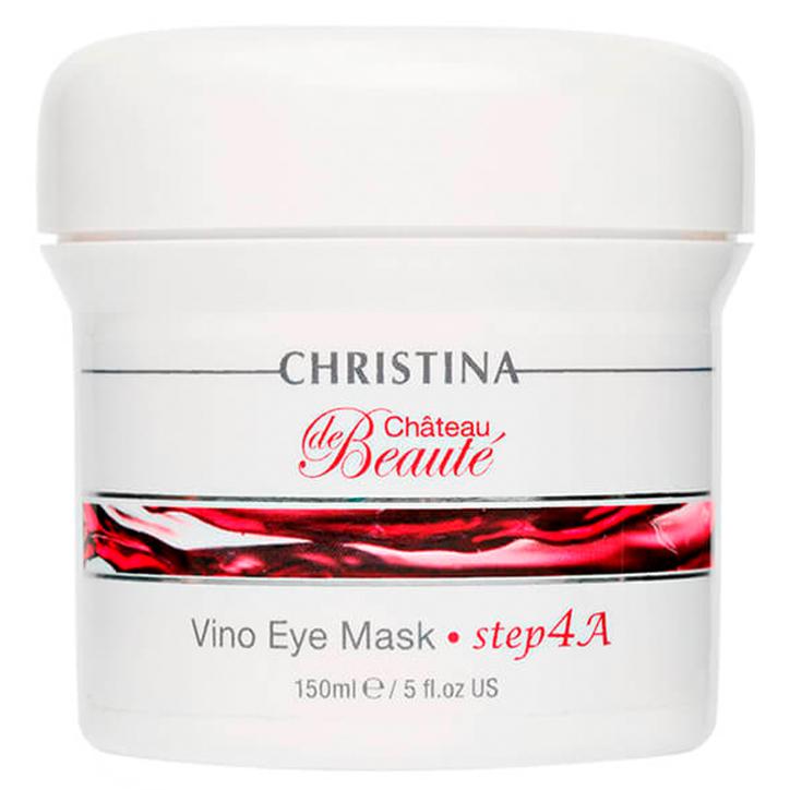 Купить Christina Chateau de Beaute Vino Eye Mask