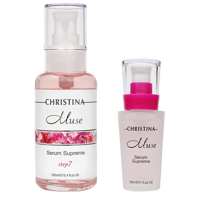 Купить Christina Muse Serum Supreme