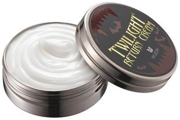 Mizon Twilight Return Cream