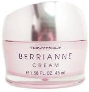 Tony Moly Berrianne Cream