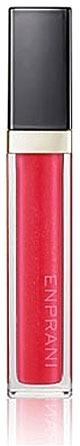 Enprani Delicate Luminous Lip Gloss Coral