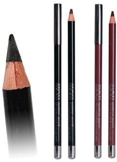 VOV Eyebrow Pencil