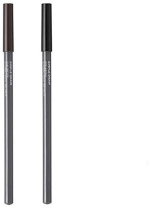 The Face Shop Simple Draw Eye Pencil