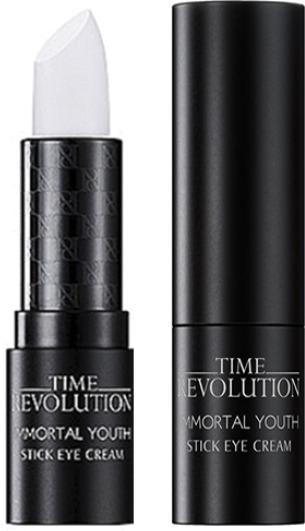 Missha Time Revolution Immortal Youth Stick Eye Cream фото