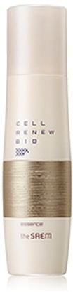 The Saem Cell Renew Bio Essence