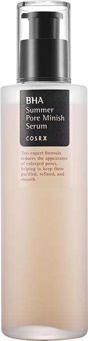 CosRX BHA Summer Pore Minish Serum
