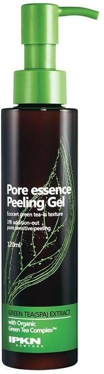 Ipkn NewYork Pore Essence Peeling Gel