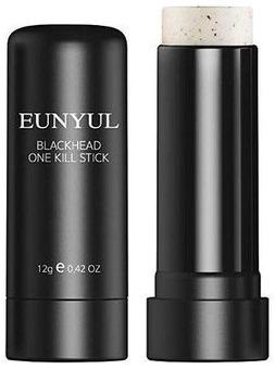 Стик от черных точек Eunyul Blackhead One Kill Stick