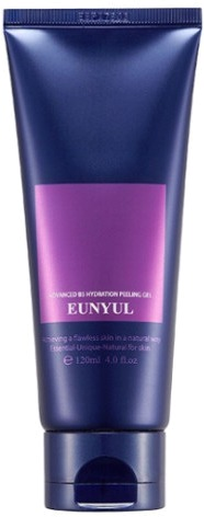 B Eunyul Advanced B Hydration Peeling Gel