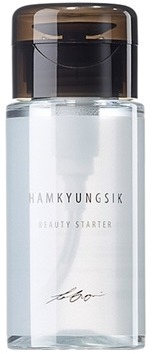 The Saem HamKyungSik Beauty Starter фото