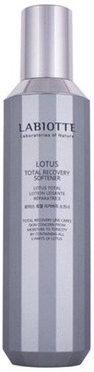 Labiotte Lotus Total Recovery Softner