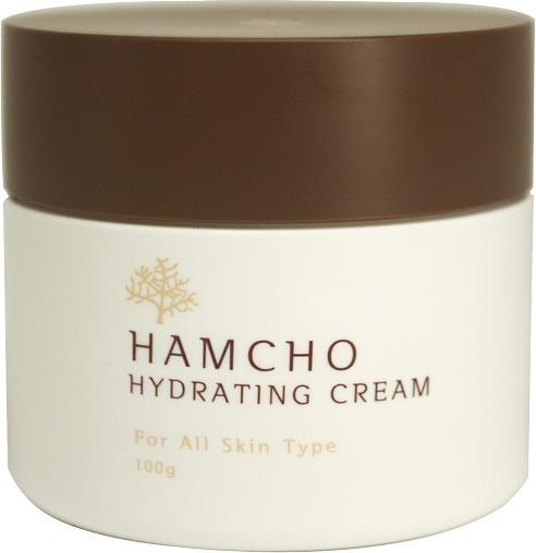Ettang Hamcho Hydrating Cream.