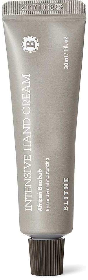 Blithe Intensive Hand Cream фото
