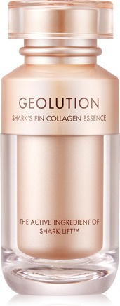 Tony Moly Geolution Sharks Fin Collagen Essence