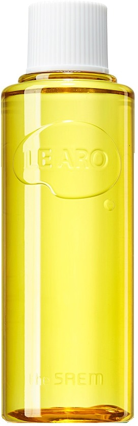 The Saem Le Aro Body Shower Oil